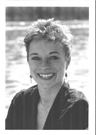 Maril Van den Broek