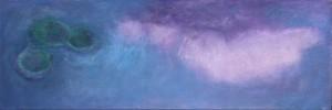 La nuvola rosa