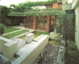 Angelo-Masieri-casa-Giacomuzzi-Moore-Udine-1949-590x475