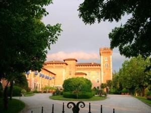 Castello di Spessa-2