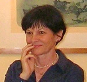 Giuseppina Lesa