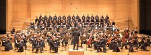 Slovenian_Philharmonic_foto_Darja Stravs_low