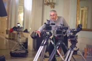 Cesare Bastelli