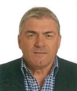 Maurizio Puntin