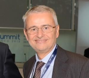 Sandro Fuzzi