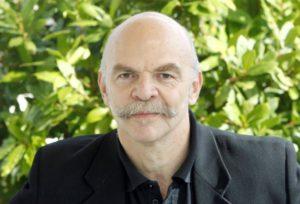 Martin Caparròs