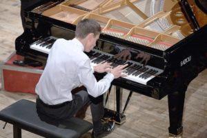 800_pianofvg_concerto_finale_2014