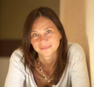 Chiara Carminati ph. DanielaZedda