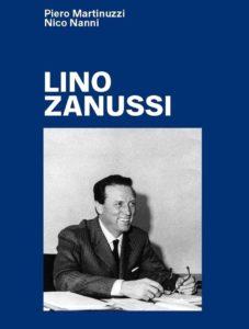 Copertina Lino Zanussi_corretta