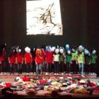 Teatro_di_Voci 16