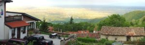 faedis valle soffumbergo balcone sul friuli