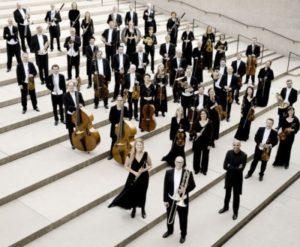 Muenchner Symfoniker (Foto Marco Borggreve)