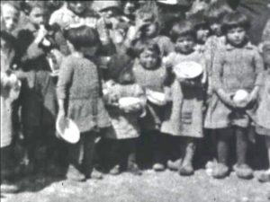 Il terremoto del 1928