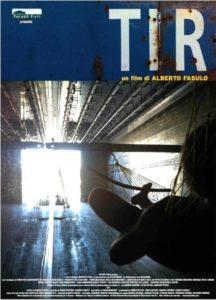 TIR_Alberto-Fasulo_locandina