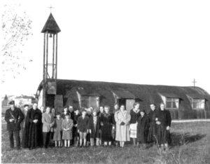 chiesa villaggio metallico 1956 (2)