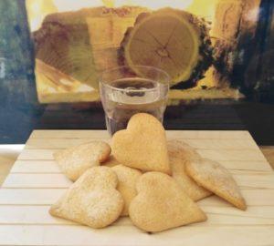 frisanco biscotto Poffabro