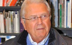 Luigi Menazzi Moretti