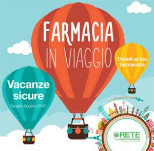 rete-farmacia-viaggio-2016