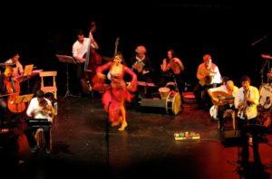 Ailema-e-Orchestra-Bailam