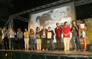 Premio_Majano_2016