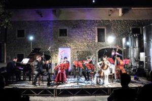 Sinfonietta Movie Ensemble_foto Federica Cicuttini_light