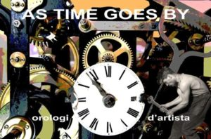as_times_goes_by
