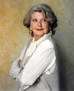 Maria Pia Colonnello