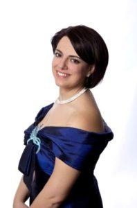 Elena Bazzo