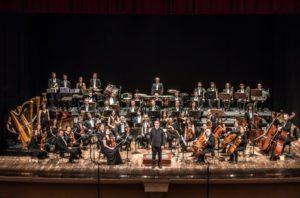 4 settembre Orchestra di Padova e del Veneto