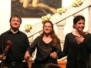 CenacoloMusicale_Praga