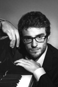 Dario Carpanese