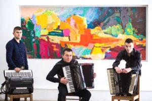 Tirana Accordion Trio_Aviano_light