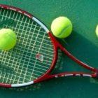 tennis-random