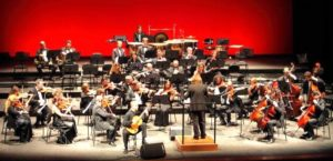 accademia-musicale-naonis