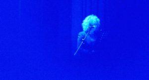 immagine-suoni-blu