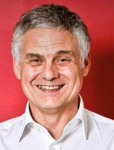 Vittorio Munari