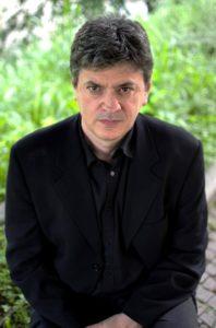 Walter Tesolin