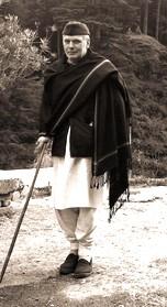 krishna-das