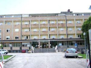 Casa Serena a Pordenone