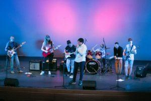 scuola-musica-3