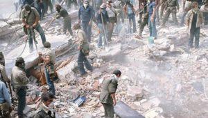 terremoto-1976