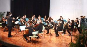 concerto-maestri