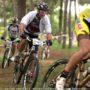 lignano-bike-marathon