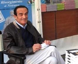 Mauro Manica