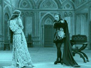 rr_03c_kean-kean4-alexandre-volkoff-1924-collections-cinematheque-franc%cc%a7aise