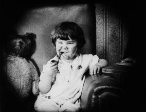 rr_05_little_rascal-little-rascal5-gosfilmofond-of-russia