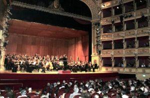 salatripcovich-orchestra-tartini6