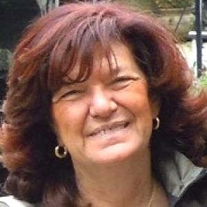 Simonetta Diena