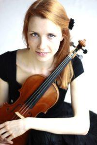 Tara Horvat