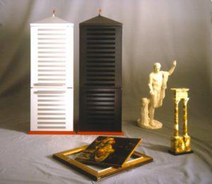 wizards-black-e-silver-il-frigo-diventa-scultura-con-pezzetta